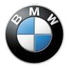 Pieces detachees motos BMW