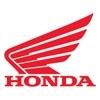 Fiche Technique et Pièce détachée moto  Honda