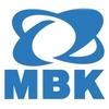 Fiche Technique et Pièce détachée moto  MBK