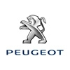 Pieces detachees motos Peugeot